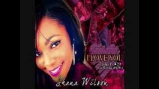 getlinkyoutube.com-Give Me You - Shana Wilson
