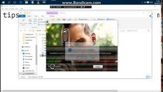 getlinkyoutube.com-Cara mengatasi ISDone.dll error saat instal gam