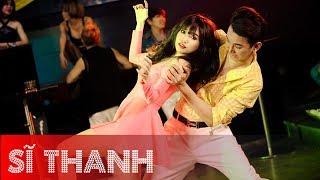 getlinkyoutube.com-Sĩ Thanh - Oh My Chuối (Oops Banana) [MV Official]