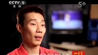 getlinkyoutube.com-The story behind Dato Lee Chong Wei