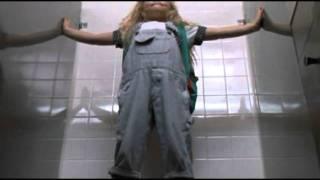 getlinkyoutube.com-Pr0blem.Child.two - Girls Bathroom scene