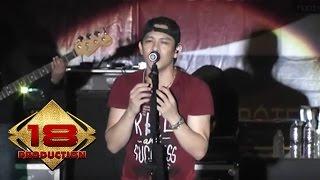 NOAH - Tak Lagi Sama (Live Konser Mataram 2013)