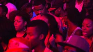 French Montana - Shot Caller (Live)