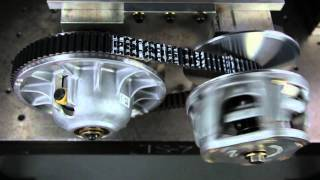 How A CVT Works by TEAM Industries.mov