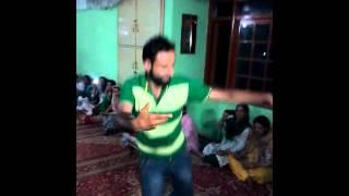 getlinkyoutube.com-Kashmiri Dance