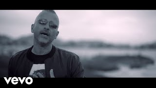 Eros Ramazzotti - Este Tiempo Tan Nuestro