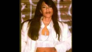 getlinkyoutube.com-Aaliyah (Very Rear ,Unseen Pictures)