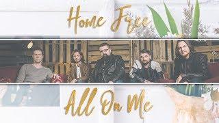 Devin Dawson - All On Me (Home Free Cover)