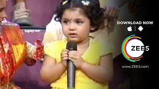 getlinkyoutube.com-Dance Bangla Dance Junior Oct. 20 '10 Introduction