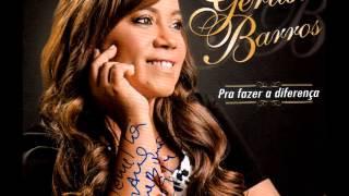GERUSA BARROS - SOU O DEUS QUE FAÇO