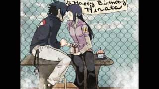 getlinkyoutube.com-My Top 10 Naruto Couples
