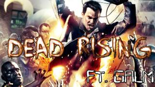 [1] Let's Play Dead Rising - Part 1
