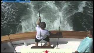 Resort Video Guide, August 23 2010 Part 1