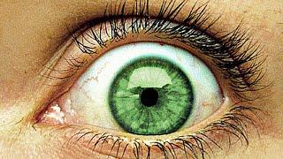 getlinkyoutube.com-Olhos Verdes  - Áudio Subliminal -   Biokinesis