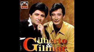 getlinkyoutube.com-GILBERTO E GILMAR-TRISTE.wmv