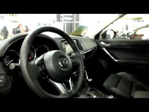 МоторШоу Motor Show на http://www.mirvideo.by/