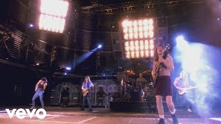 getlinkyoutube.com-AC/DC - Let There Be Rock