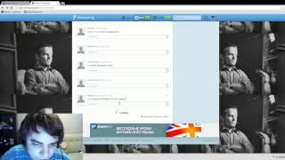 getlinkyoutube.com-Maddyson Ответы на вопросы Formspring (эфир 03.06.2013)