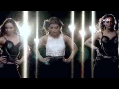 Karwan Kamil   Dashni Morad   Binaz   New Clip Vin Tv 2012 HD   YouTube