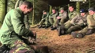 getlinkyoutube.com-Ray Mears Extreme Survival S02E04 - Royal Air Force [LEKTOR PL]