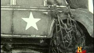 getlinkyoutube.com-Hitler's Mercedes