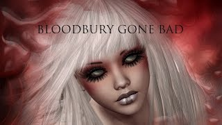 Aion 4.6 Sorcerer PVP Bloodbury Volume 12