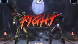 getlinkyoutube.com-Ultimate clash 10 mortal kombat grand finals - Ketchup (Sektor) VS Mustard (Cyrax)