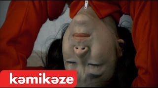 getlinkyoutube.com-[Official MV]  อวดเก่ง : Knomjean