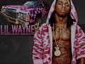 Lil' Wayne- We Ready (Freestyle)