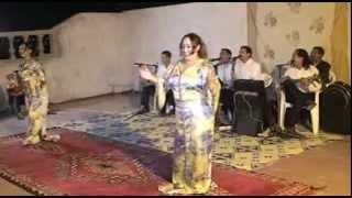 getlinkyoutube.com-festival  lhasba  Safi Tel 0666233510