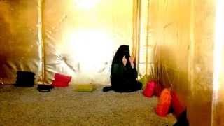 getlinkyoutube.com-جني ماسوني يكشف اسرارالعين الحاسدة --- الراقي المغربي نعيم ربيع