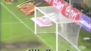 getlinkyoutube.com-ali karimi skills vs dribbling vs goal
