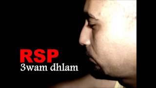 getlinkyoutube.com-ZENKA-RESISTANCE(RSP)_3wam Dlam!New2014!!!