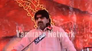 getlinkyoutube.com-ZAKIR GHAZANFAR ABBAS GONDAL 28 MARCH 2012