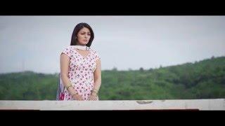 getlinkyoutube.com-Chan Mahi Aaja Sanu Teriyan Udeekan