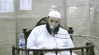 getlinkyoutube.com-رجل النصر         للشيخ محمود مرعى