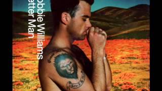 getlinkyoutube.com-Robbie Williams - Better Man(祺)