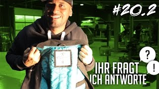 getlinkyoutube.com-JP Performance - Ihr fragt / Ich antworte | #20.2