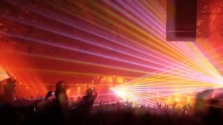 getlinkyoutube.com-Calvin Harris Bounce Vs Pitbull Ft Lil Jon Krazy Club Mashup