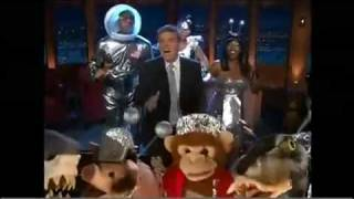 getlinkyoutube.com-Craig Ferguson - Fireball