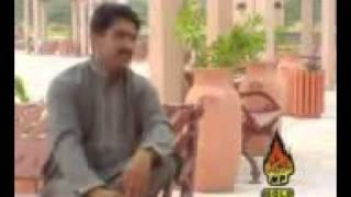 Khus Ravey Aa Pardesi Dhola Ajmal Sajid