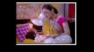 getlinkyoutube.com-~VM on Khushi-TMKOC~
