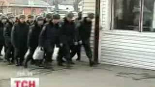getlinkyoutube.com-Дедовщина