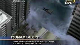 getlinkyoutube.com-Proof Government Planning Tsunamis East/West Coast? MUST SEE!!