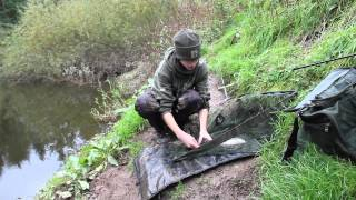 getlinkyoutube.com-FISHING THE RIVER WYE part 1