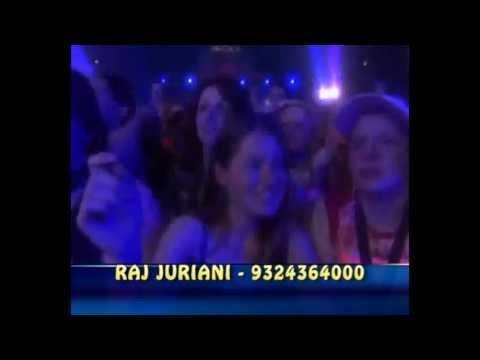 ANJAN TA GHOT MAO  NANDIRI- SINDHI DJ LADA  - RAJ JURIANI