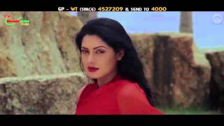 getlinkyoutube.com-Amar Moton Ke Ache Bolo(Mental)-Bangla Movie Song