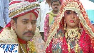 getlinkyoutube.com-HD जिंदगी के खेल अजूबा - Jindagi Ke Khel - Raja Babu - Dinesh Lal Yadav - Bhojpuri Hot Songs 2015