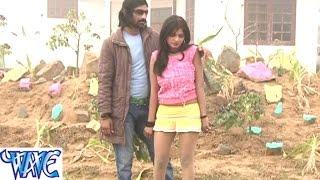 Tum Shahara Na Do - तुम सहारा ना दो - Guddi Gilahari - Bhojpuri Songs HD
