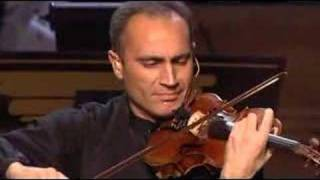 getlinkyoutube.com-Armenian Duduk on Yanni Live! The Concert Event